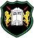 Kenya School of Law eLearning